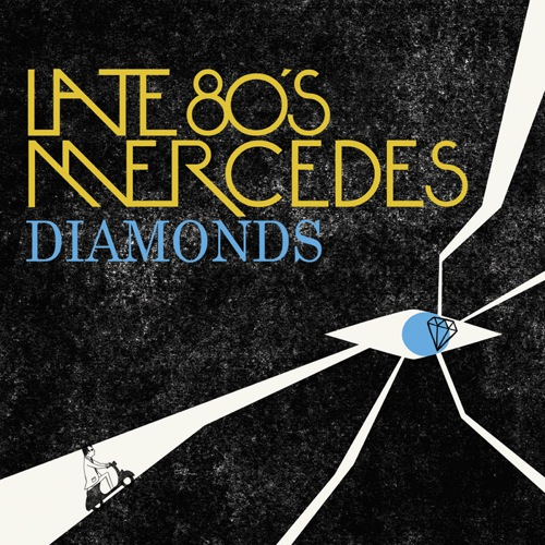 AK_Late80sMercedes_Diamonds