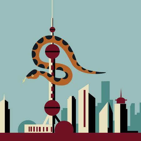 nl_snake_big