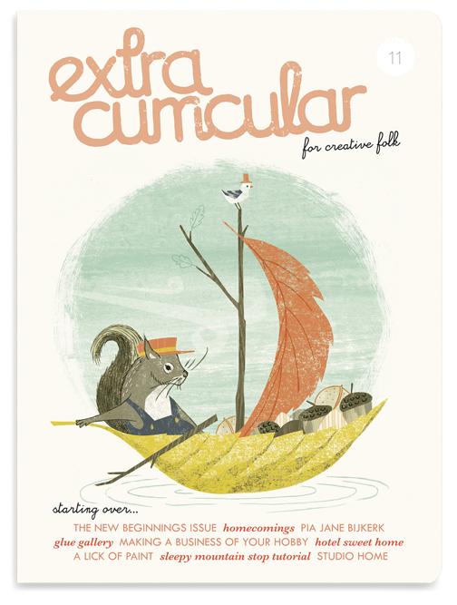 AK_ExtraCurricularMagazine