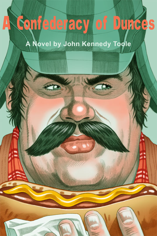 a confederacy of dunces essay questions Confederacy lesson plans and worksheets from thousands of  confederacy teacher resources  students respond to 8 short answer and essay questions about irene.