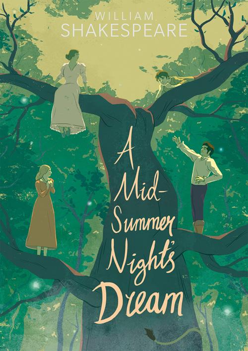 gm_self_midsummernightsdream
