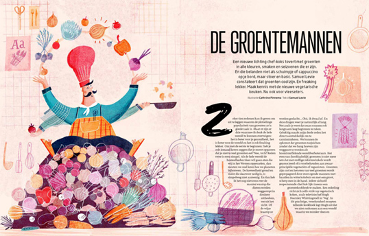 cf_jamie_nl_veggies