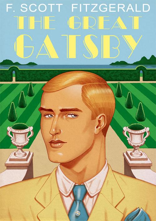 rw_gatsby_lores
