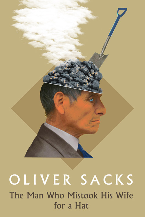 NK_SELF_OliverSacks