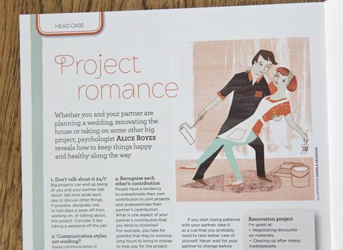 AK_GoodMagazine_ProjectRoma