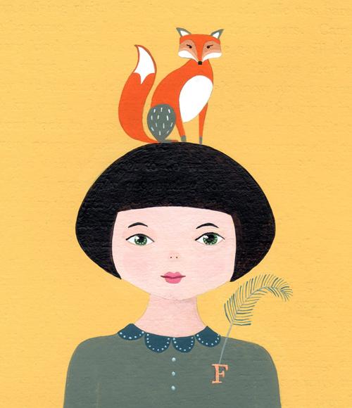 kk_s_girl_fox_feather