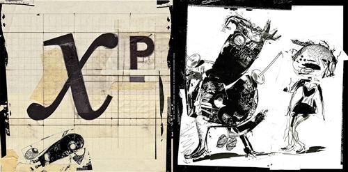 ip_pixies