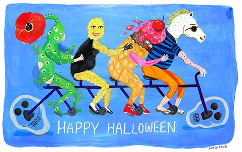 Halloween_670_1