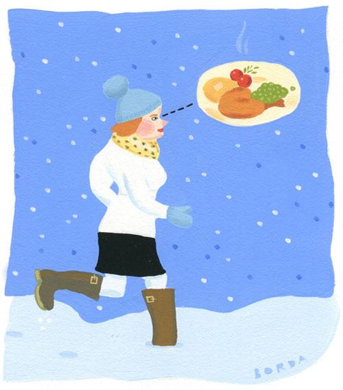 jb_Snowy-meal