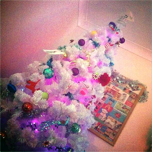D_14_SH_tree