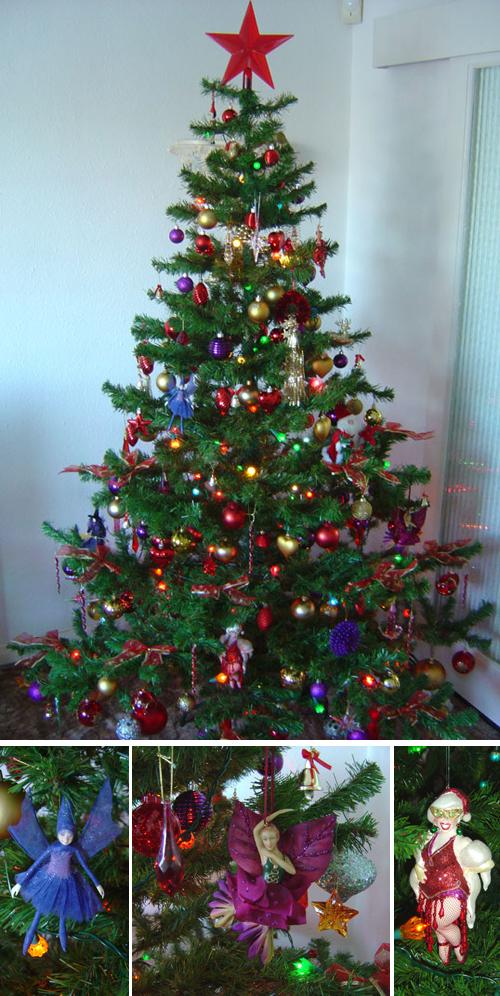 d-14--rw_tree_01