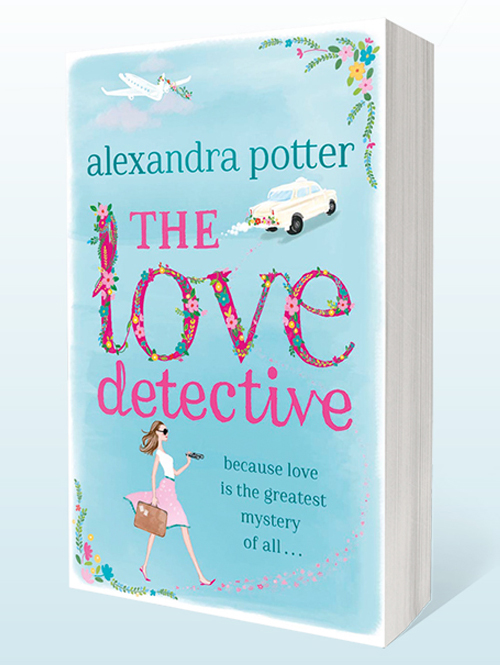 AV_thelovedetective_book_cover