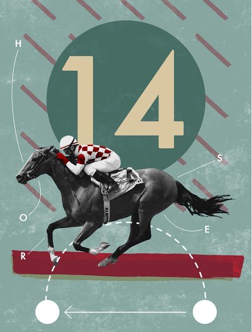 NK_Horse_Final_700 (1)