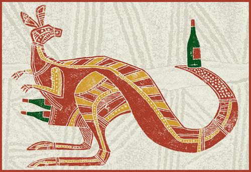 jmd-wsj-kangaroo-color