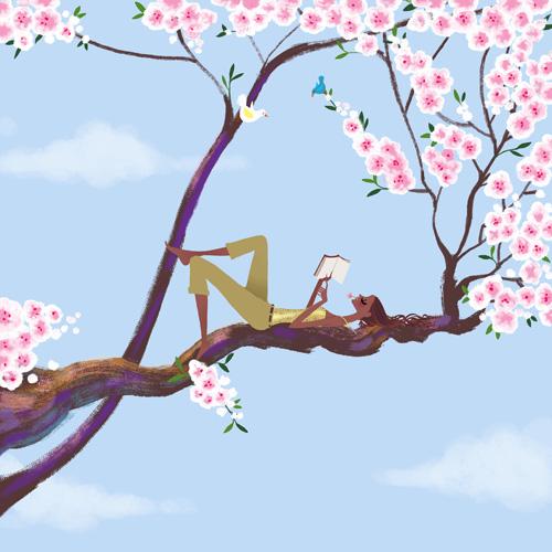 AV_self_spring