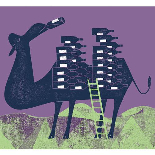 jmd_WSJ_wine_camel