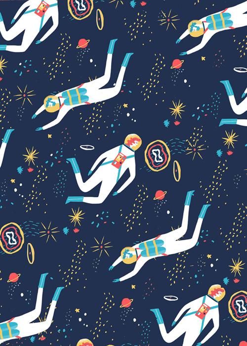 nw_spacemen
