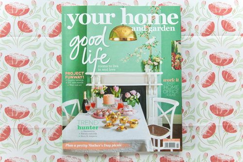 AK_YourHome&Garden_MothersDay_Mag
