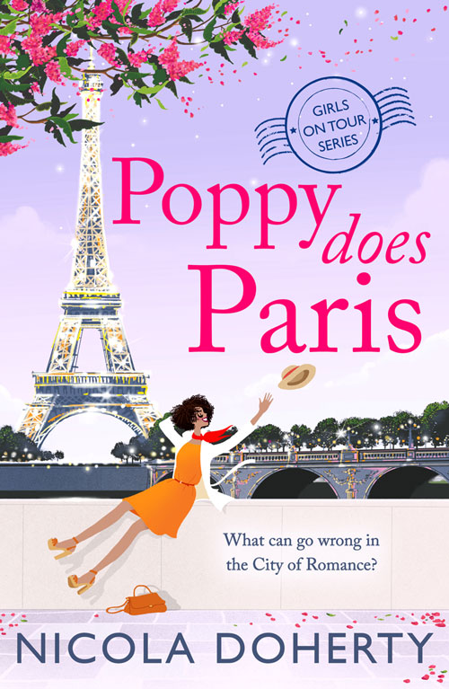 av-hodder-Poppy-does-Paris-ebook
